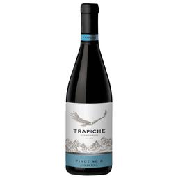 Vinho Argentino Trapiche Pinot Noir 750 mL