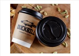 Café Espresso Duplo 100ml