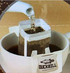 Envelope de Drip Coffee