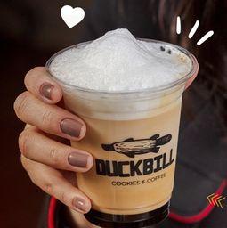 Cappuccino Gelado - Tradicional 310ml