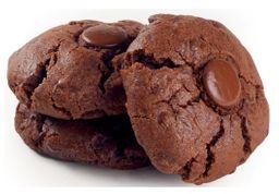 Cookie Dark