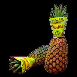 Abacaxi Premium