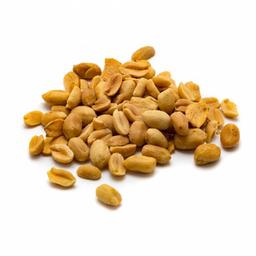 Amendoim Sem Pele 100 g