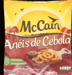 Anéis Cebola Mac Cain 400 g