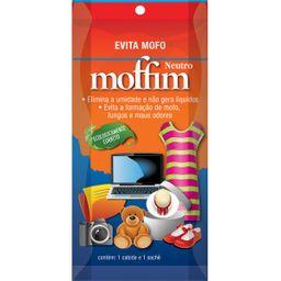 Anti Mofo Moffim 110 g