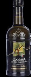 Azeite Colavita Extra Virgem Fruttato 750 mL
