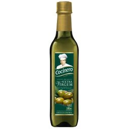 Azeite De Oliva Extra Virgem Cocinero 50