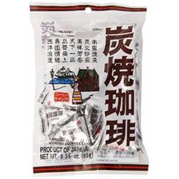 Bala Kasugai Café 95 g