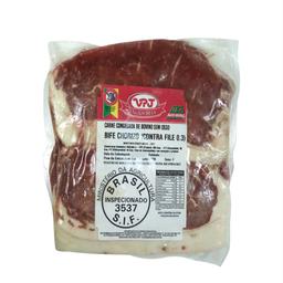 Bife De Chorizo Vpj 600 g