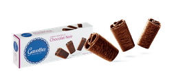Biscoito Gavottes Crepe Dentelle Chocolate Ao Leite 90 g