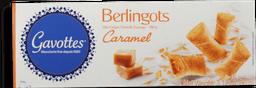 Biscoito Gavottes Mini Crepe Dentelle Recheado Caramelo 90 g