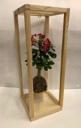 Bouquet Especial Penno