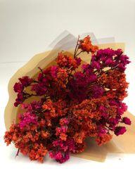 Bouquet Flores Secas 3 Penno
