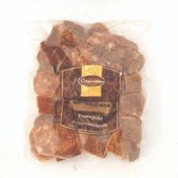 Carne Salgada De Bovino Cancian Kg