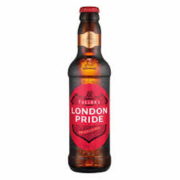 Cerveja Fullers London Pride 330 mL