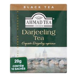 Chá Eau Ahmad Darjeeling 20 g