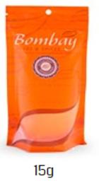 Coentro Grão Bombay 15 g
