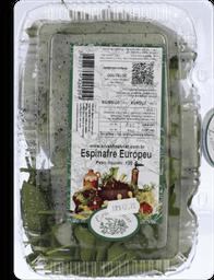Espinafre Europeu Ervas Finas 120 g
