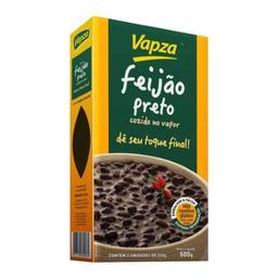 Feijão Preto Vapza 250 g