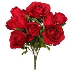 Flor Artificial 3