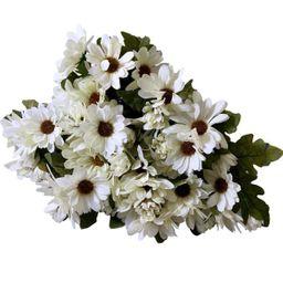 Flor Artificial 4