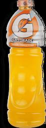 Gatorade Sabor Tangerina 1 L