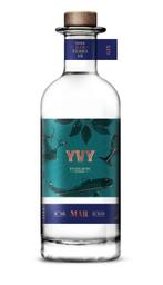 Gin Yvy Mar 700 mL