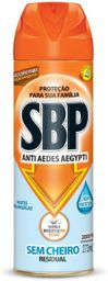 Inseticida Sbp Anti Aedes 273 mL