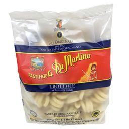 Macarrão Trottole Di Martino 500 g