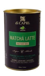 Matcha Di Capri 200 g