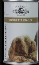 Molho Tartufo Branco & Champignon Urbani 180 g