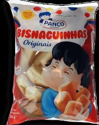Pão Panco Bisnaga 300 g