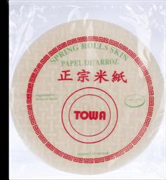 Papel Arroz Towa Vietna 340 g