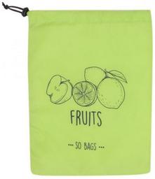 Saco So Bag Para Armazenar Frutas