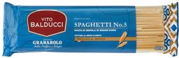 Spaghetti Vito Balducci 500 g