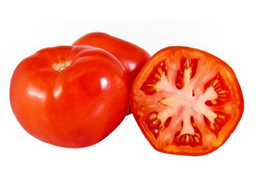 Tomate Caqui Selecionado Stm Kg