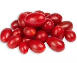 Tomate Grape Terroá 500 g