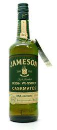 Whisky Irl Jameson Caskmates Ipa 750 mL