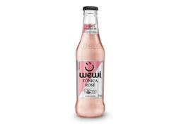 Wewi Rose - 255ml