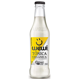 Wewi Tradicional - 255ml