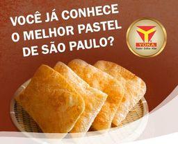 Combo Pastel + Coca Cola 350ml