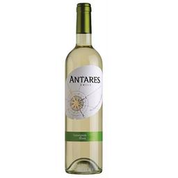 Antares Sauv Blanc- Chile 750ml