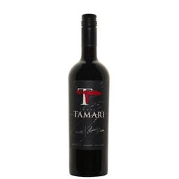 Tamari Reserva especial Malbec 750ml