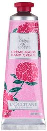 Creme De Mãos Hidratante Pivoine Flora 30 mL