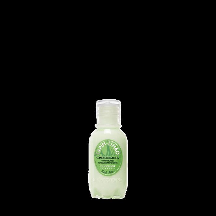Condicionador Capim-Limão 30 mL