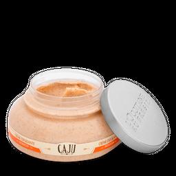 Creme Esfoliante Caju