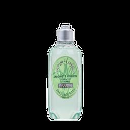 Sabonete Líquido Capim-Limão