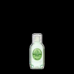 Sabonete Líquido Capim-Limão 30 mL