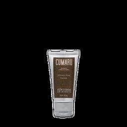Shampoo Cabelo E Corpo Cumaru 50 mL