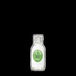 Shampoo Capim-Limão 30 mL